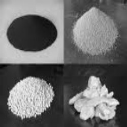 Manufacturers Exporters and Wholesale Suppliers of Casting Powders Pitampura New Delhi