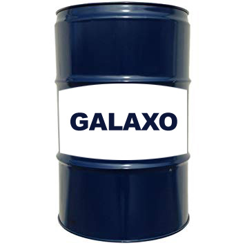 Galaxo Mould Lubricating Oil